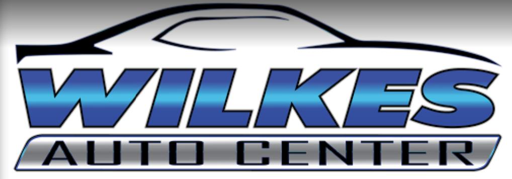 Wilkes Auto Center